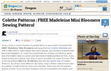 http://blog.oregonlive.com/shoporegon/2010/02/colette_patterns_free_mini-blo.html?mobRedir=false