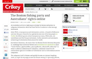 http://www.crikey.com.au/2012/01/17/the-boston-fishing-party-and-australians-rights-online/