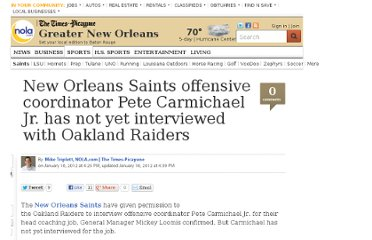 http://www.nola.com/saints/index.ssf/2012/01/report_new_orleans_saints_offe.html
