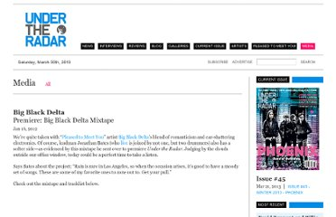 http://www.undertheradarmag.com/media/premiere_big_black_delta_mixtape/