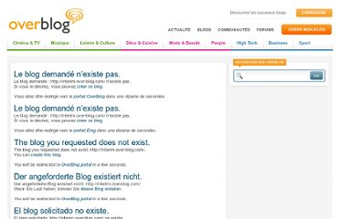 http://interim.over-blog.com/article-guide-pratique-le-marche-du-travail-66550647.html