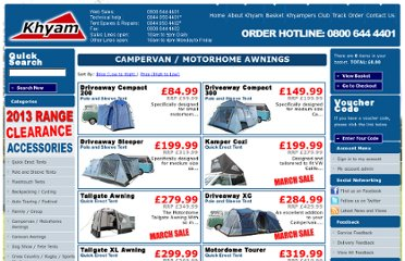 http://www.khyam.co.uk/products.asp?s=Campervan%20/%20Motorhome%20Awnings