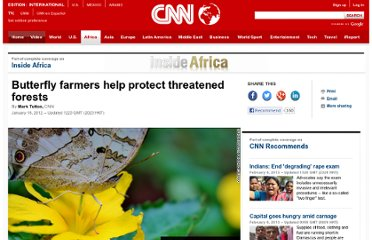 http://www.cnn.com/2012/01/16/world/africa/butterfly-farm-tanzania/index.html