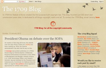 http://the1709blog.blogspot.com/2012/01/president-obama-on-debate-over-sopa.html
