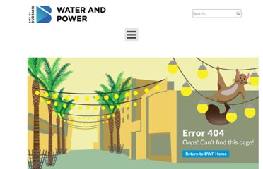 http://www.burbankwaterandpower.com/index.php/incentives-for-residents/residential-rebates-home-rewards