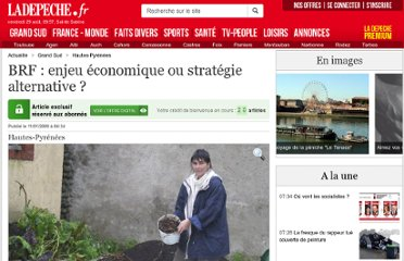 http://www.ladepeche.fr/article/2009/01/11/521147-BRF-enjeu-economique-ou-strategie-alternative.html