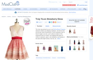 http://www.modcloth.com/shop/dresses/truly-yours-strawberry-dress