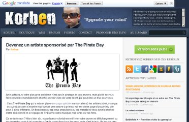 http://korben.info/devenez-un-artiste-sponsorise-par-the-pirate-bay.html