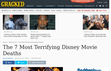 http://www.cracked.com/article_16795_the-7-most-terrifying-disney-movie-deaths.html