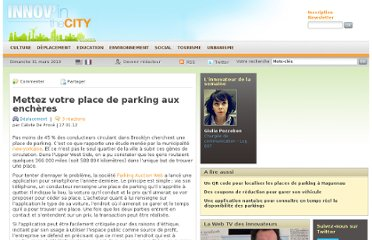 http://www.innovcity.fr/2012/01/17/place-parking-encheres/