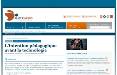 http://cursus.edu/article/5477/intention-pedagogique-avant-technologie/