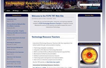 http://sites.fcps.org/trt/node