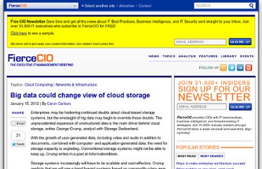 http://www.fiercecio.com/story/big-data-could-change-view-cloud-storage/2012-01-15