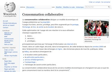 http://fr.wikipedia.org/wiki/Consommation_collaborative