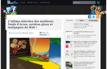 http://www.tunibox.com/divers/lultime-selection-des-meilleurs-fonds-decran-arrieres-plans-et-wallpapers-du-web.html