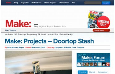 http://blog.makezine.com/2011/03/11/make-projects-doortop-stash/