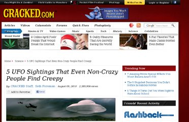 http://www.cracked.com/article_18690_5-ufo-sightings-that-even-non-crazy-people-find-creepy_p2.html