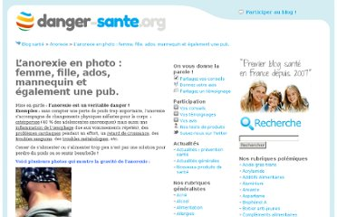 http://www.danger-sante.org/anorexie-photo/