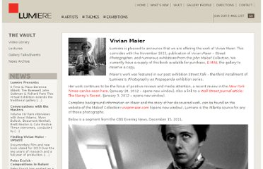 http://lumieregallery.net/wp/5586/vivian-maier-announcement/
