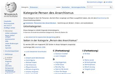http://de.wikipedia.org/wiki/Kategorie:Person_des_Anarchismus