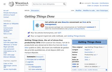 https://fr.wikipedia.org/wiki/Getting_Things_Done