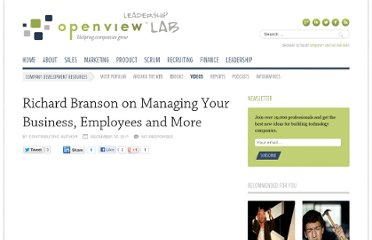 http://labs.openviewpartners.com/videos/richard-branson-on-managing-your-business-employees-and-more/