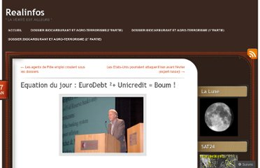 http://realinfos.wordpress.com/2012/01/17/equation-du-jour-eurodebt-%c2%b2-unicredit-boum/