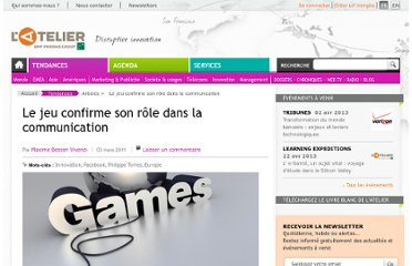 http://www.atelier.net/trends/articles/jeu-confirme-role-communication