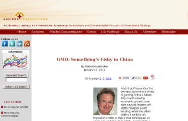 http://advisorperspectives.com/newsletters12/GMOs_Forecast_for_China.php