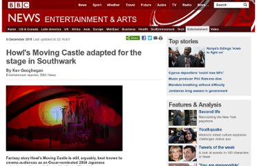 http://www.bbc.co.uk/news/entertainment-arts-15859505