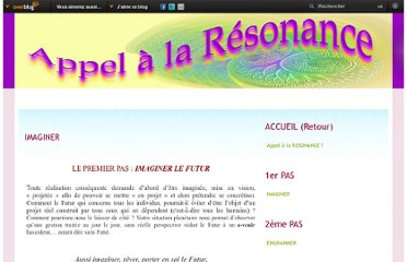 http://reseauresonance.over-blog.com/pages/IMAGINER-3865821.html