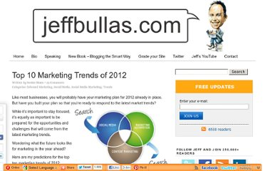 http://www.jeffbullas.com/2012/01/18/top-10-marketing-trends-of-2012/