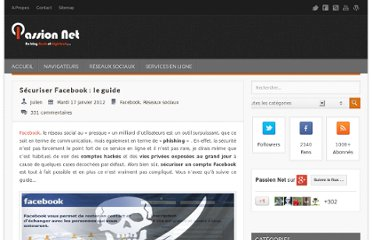 http://www.passion-net.fr/securiser-facebook-le-guide/