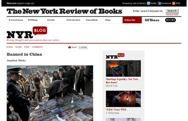 http://www.nybooks.com/blogs/nyrblog/2012/jan/09/Banned-china/