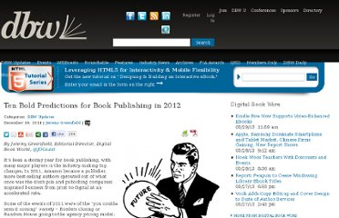 http://www.digitalbookworld.com/2011/ten-bold-predictions-for-book-publishing-in-2012/