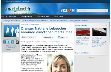 http://www.smartplanet.fr/smart-people/orange-nathalie-leboucher-nommee-directrice-smart-cities-7241/