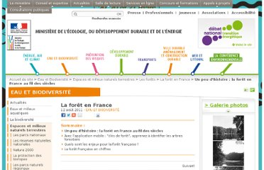 http://www.developpement-durable.gouv.fr/La-gestion-de-la-foret-en-France.html