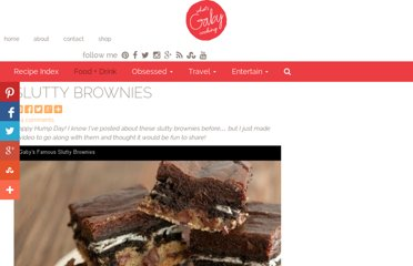 http://whatsgabycooking.com/slutty-brownies/