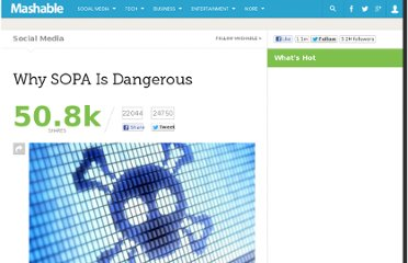 http://mashable.com/2012/01/17/sopa-dangerous-opinion/