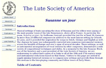 http://www.cs.dartmouth.edu/~lsa/associated/Susanne/index.html#Poem