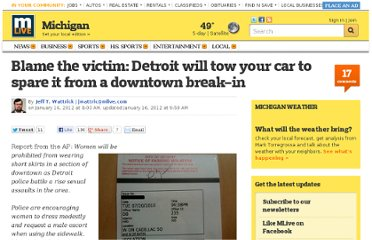 http://www.mlive.com/news/detroit/index.ssf/2012/01/blame_the_victim_detroit_will.html
