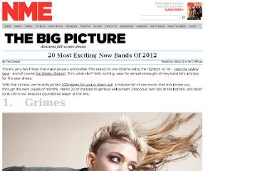 http://www.nme.com/blog/index.php?blog=147&title=top_20_new_bands_of_2012_the_big_picture&more=1&c=1&tb=1&pb=1