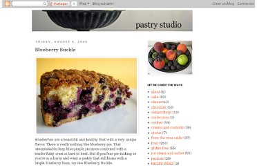 http://pastrystudio.blogspot.com/2008/08/blueberry-buckle.html