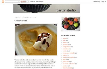 http://pastrystudio.blogspot.com/2011/01/coffee-custard.html