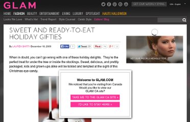 http://blogs.glam.com/glamnest/2009/12/16/sweet-and-ready-to-eat-holiday-gifties/