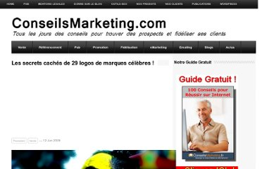 http://www.conseilsmarketing.com/communication/les-secrets-caches-de-24-logos-de-marques-celebres