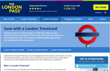 http://www.londonpass.com/london-transport/index.html?aid=35&gclid=CK2X4byWtKECFQQgZwod6URpAQ