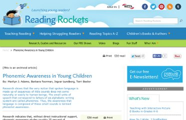 http://www.readingrockets.org/article/408/
