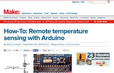 http://blog.makezine.com/2009/03/06/howto-remote-temperature-sensing-wi/