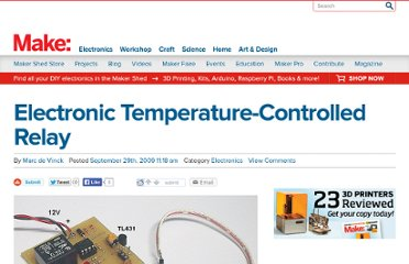 http://blog.makezine.com/2009/09/29/electronic-temperature-controlled-r/